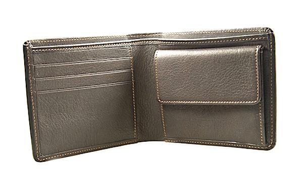 財布の買い替えはどれくらいの期間がいいか?