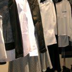 古着の服を買う時の選び方