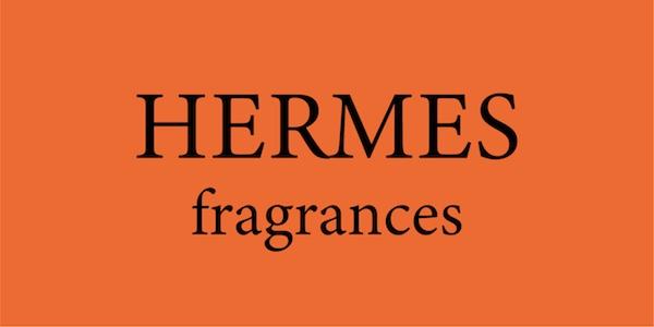 エルメスの香水を高く売るオススメ